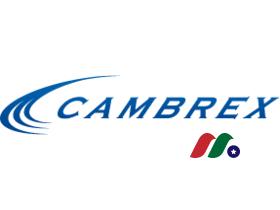 生命科学公司:凯姆布雷克斯Cambrex Corporation(CBM)-退市