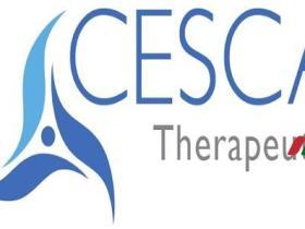 干细胞医疗设备:热动力医疗ThermoGenesis Holdings(THMO)