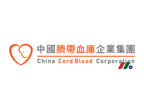 中国脐带血库:China Cord Blood Corporation(CO)