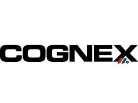 工业自动化:康耐视公司Cognex Corporation(CGNX)