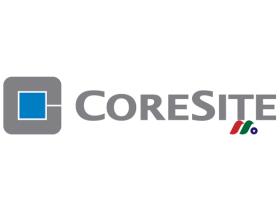 REIT公司:核心位置房产公司 CoreSite Realty(COR)