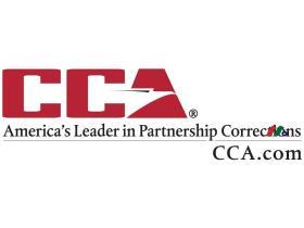 监狱运营商:美国惩教公司CoreCivic, Inc.(CXW)