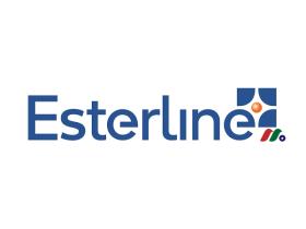 航空航天&国防:埃斯特林科技Esterline Technologies(ESL)