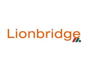 全球最大翻译服务公司:莱博智科技Lionbridge Technologies(LIOX)