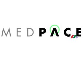外包临床开发服务公司:Medpace Holdings(MEDP)
