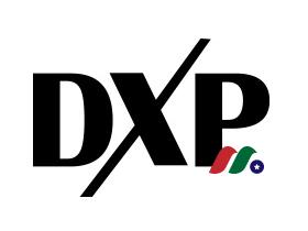 机械维修服务及电气器材提供商:DXP Enterprises(DXPE)