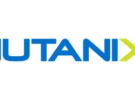 企业级云计算公司:路坦力Nutanix, Inc.(NTNX)