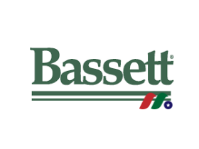 家具批发公司:巴西特家具Bassett Furniture Industrie(BSET)