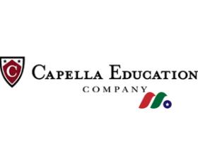 在线中学后教育服务公司:卡佩拉教育Capella Education(CPLA)