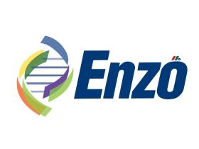 医学实验室:恩佐生化 Enzo Biochem(ENZ)