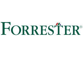 独立产业分析机构:佛罗斯特研究Forrester Research(FORR)