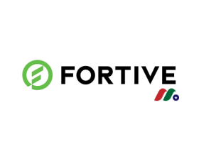 专业仪器仪表商:福禄克公司Fortive Corporation(FTV)