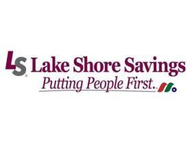 银行控股公司:莱克肖尔万通金控Lake Shore Bancorp(LSBK)