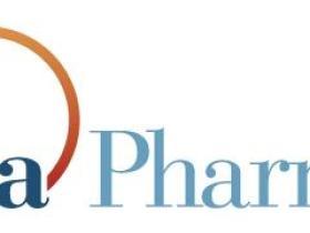 临床阶段生物制药公司:Ra Pharmaceuticals(RARX)