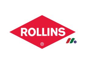 虫害和白蚁控制服务:罗林斯公司Rollins Inc.(ROL)