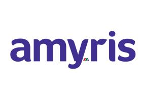 可再生能源产品公司:阿米瑞斯Amyris, Inc. (AMRS)