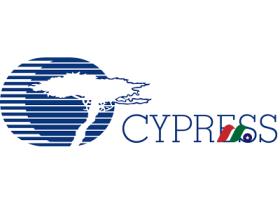 赛普拉斯半导体:Cypress Semiconductor Corporation(CY)