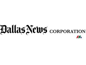 美国地方性报业公司:达拉斯新闻集团DallasNews Corporation(DALN)