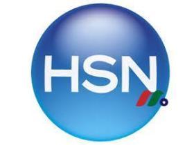 在线购物&电视购物:HSN, Inc.(HSNI)——退市