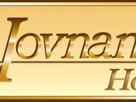 开发商:霍夫纳尼安房地产Hovnanian Enterprises(HOV)