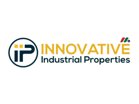 大麻概念股:Innovative Industrial Properties(IIPR)