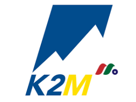 医疗设备公司:K2M Group Holdings(KTWO)