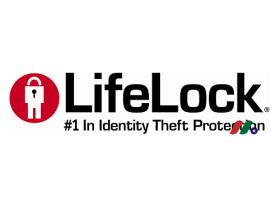 美国网络身份资讯保护公司:LifeLock, Inc.(LOCK)