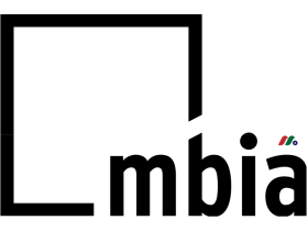 纽约财产保险公司:MBIA Inc.(MBI)
