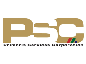 专业基建承包商:Primoris Services(PRIM)