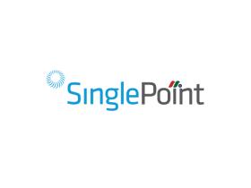 大麻概念股:SinglePoint, Inc. (SING)