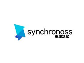 通信服务软件供应商:Synchronoss Technologies(SNCR)