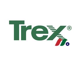 木质/塑料复合建材公司:Trex Company(TREX)