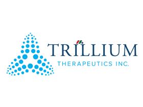 加拿大癌症免疫疗法公司:延龄草治疗Trillium Therapeutics(TRIL)