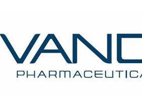 生物制药公司:万达制药公司Vanda Pharmaceuticals(VNDA)