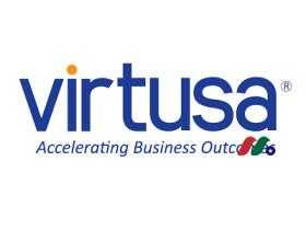 信息技术(IT)服务公司:Virtusa Corporation(VRTU)