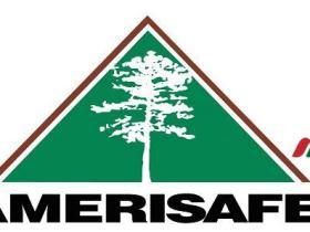 保险控股公司:AMERISAFE, Inc.(AMSF)