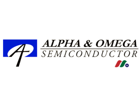 万国半导体:Alpha and Omega Semiconductor(AOSL)