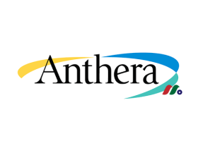生物制药公司:Anthera Pharmaceuticals(ANTH)