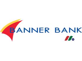 银行控股公司:邦纳公司Banner Corporation(BANR)