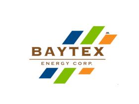 石油天然气公司:Baytex Energy Corp.(BTE)