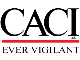 国防概念股:CACI国际 CACI International, Inc.(CACI)