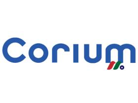 生物制药公司:Corium International(CORI)