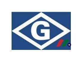 船运公司:根科船务贸易Genco Shipping & Trading(GNK)