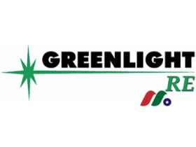 绿光资本再保险公司:Greenlight Capital Re, Ltd.(GLRE)