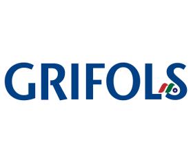 欧洲最大血浆产品公司:基立福Grifols, S.A.(GRFS)