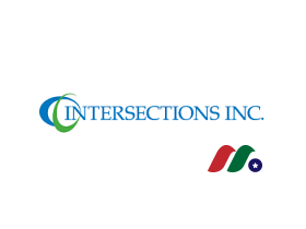 消费者保障服务供应商:Intersections(INTX)