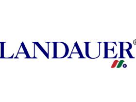 工作环境安全监测设备:蓝道尔信息检索Landauer(LDR)