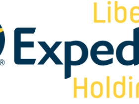 在线旅游公司:Liberty Expedia Holdings(LEXEA)