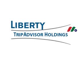 在线旅游研究业务:Liberty TripAdvisor Holdings(LTRPB)