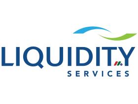 在线拍卖市场和资讯提供商:Liquidity Services(LQDT)